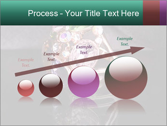 0000074534 PowerPoint Template - Slide 87