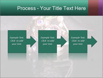 0000074534 PowerPoint Template - Slide 88