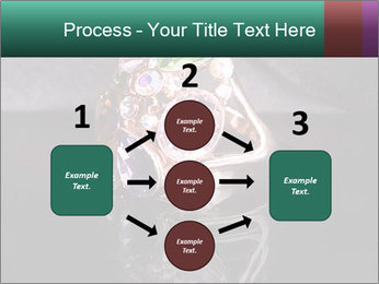 0000074534 PowerPoint Template - Slide 92