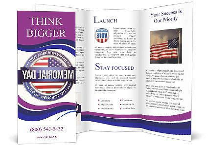 0000074535 Brochure Templates
