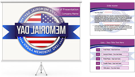 0000074535 PowerPoint Template