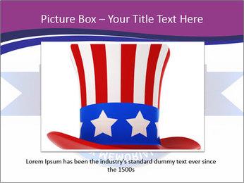0000074535 PowerPoint Template - Slide 15