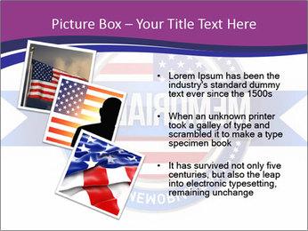0000074535 PowerPoint Template - Slide 17