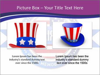 0000074535 PowerPoint Template - Slide 18