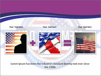 0000074535 PowerPoint Template - Slide 22