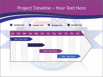 0000074535 PowerPoint Template - Slide 25