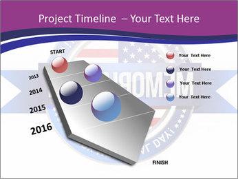 0000074535 PowerPoint Template - Slide 26