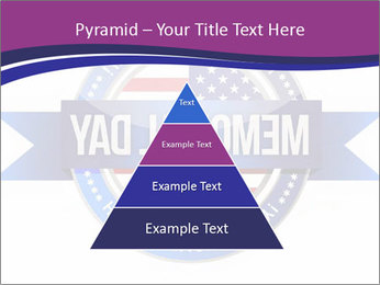 0000074535 PowerPoint Template - Slide 30