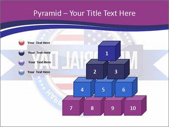 0000074535 PowerPoint Template - Slide 31
