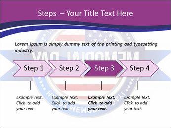 0000074535 PowerPoint Template - Slide 4