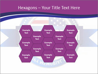 0000074535 PowerPoint Template - Slide 44