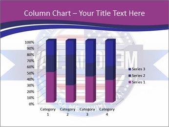 0000074535 PowerPoint Template - Slide 50