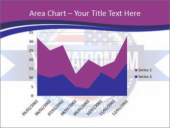 0000074535 PowerPoint Template - Slide 53