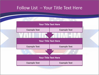 0000074535 PowerPoint Template - Slide 60