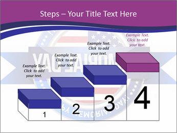 0000074535 PowerPoint Template - Slide 64