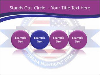0000074535 PowerPoint Template - Slide 76