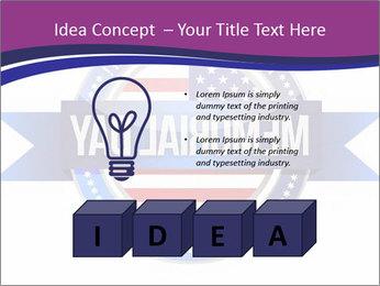 0000074535 PowerPoint Template - Slide 80