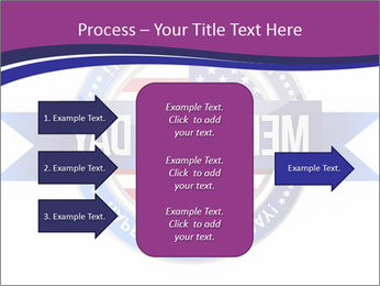 0000074535 PowerPoint Template - Slide 85