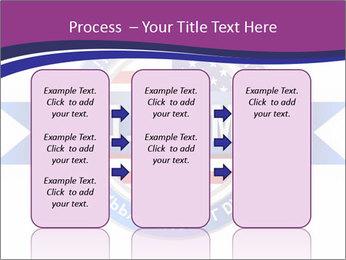 0000074535 PowerPoint Template - Slide 86