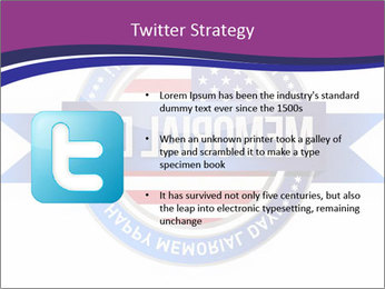0000074535 PowerPoint Template - Slide 9