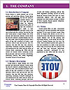 0000074535 Word Templates - Page 3