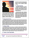 0000074535 Word Templates - Page 4