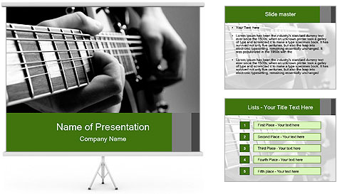 0000074536 PowerPoint Template