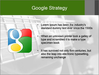 0000074536 PowerPoint Template - Slide 10
