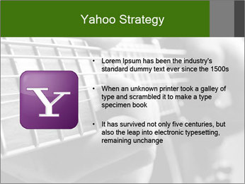 0000074536 PowerPoint Template - Slide 11