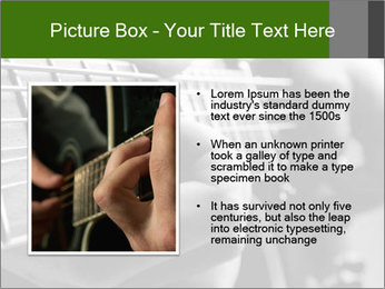 0000074536 PowerPoint Templates - Slide 13
