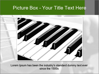 0000074536 PowerPoint Template - Slide 16