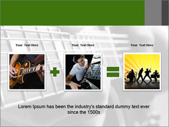 0000074536 PowerPoint Templates - Slide 22