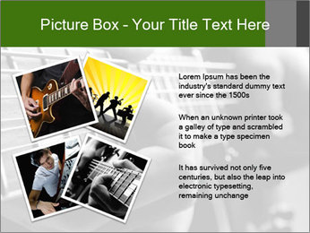 0000074536 PowerPoint Templates - Slide 23