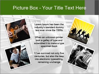 0000074536 PowerPoint Templates - Slide 24