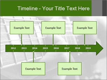 0000074536 PowerPoint Template - Slide 28