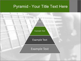 0000074536 PowerPoint Template - Slide 30