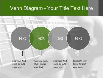 0000074536 PowerPoint Template - Slide 32