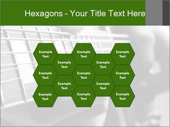 0000074536 PowerPoint Templates - Slide 44
