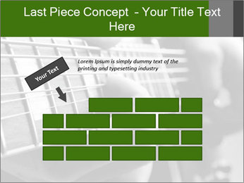0000074536 PowerPoint Templates - Slide 46