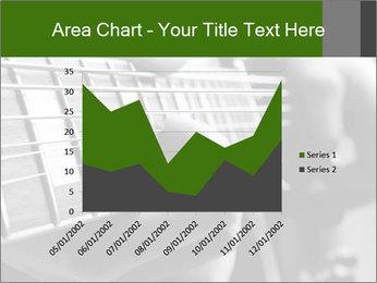 0000074536 PowerPoint Template - Slide 53