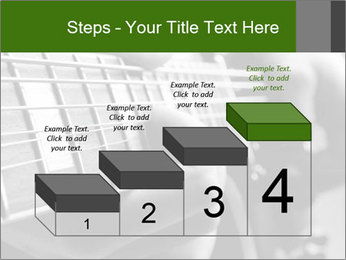 0000074536 PowerPoint Templates - Slide 64