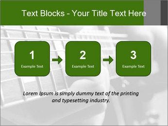 0000074536 PowerPoint Template - Slide 71