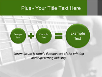 0000074536 PowerPoint Templates - Slide 75