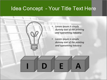 0000074536 PowerPoint Templates - Slide 80