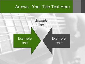 0000074536 PowerPoint Template - Slide 90