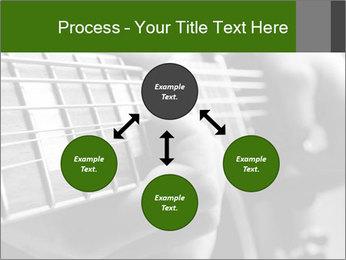 0000074536 PowerPoint Template - Slide 91