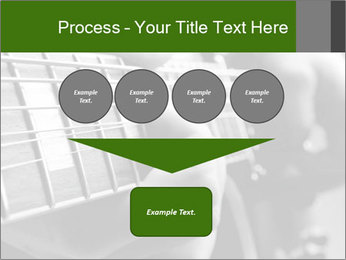 0000074536 PowerPoint Templates - Slide 93