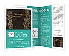 0000074537 Brochure Templates