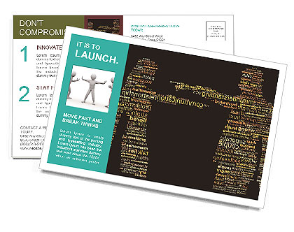 0000074537 Postcard Templates