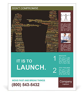 0000074537 Poster Templates